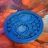 Ultima Online Coaster image