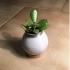 Design Pots image