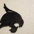 Texas State Bobcat image