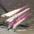 Spaceship Type-L image