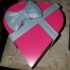 Heart Box image