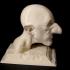 Sculpt Gobelin image