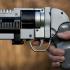 Sci-Fi Revolver image