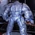 Avengers Hulkbuster image