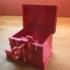 Secret Box image