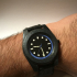 3D printed watch image