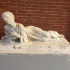 Tarcisius Christian Martyr image