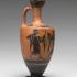 Amphora image