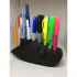 LURE PEN HOLDER version 2 FULL FIN image