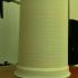 Pikon Telescope Tube image