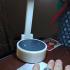Amazon Echo Dot Lighting Dock image