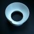 Google Mini Bowl image