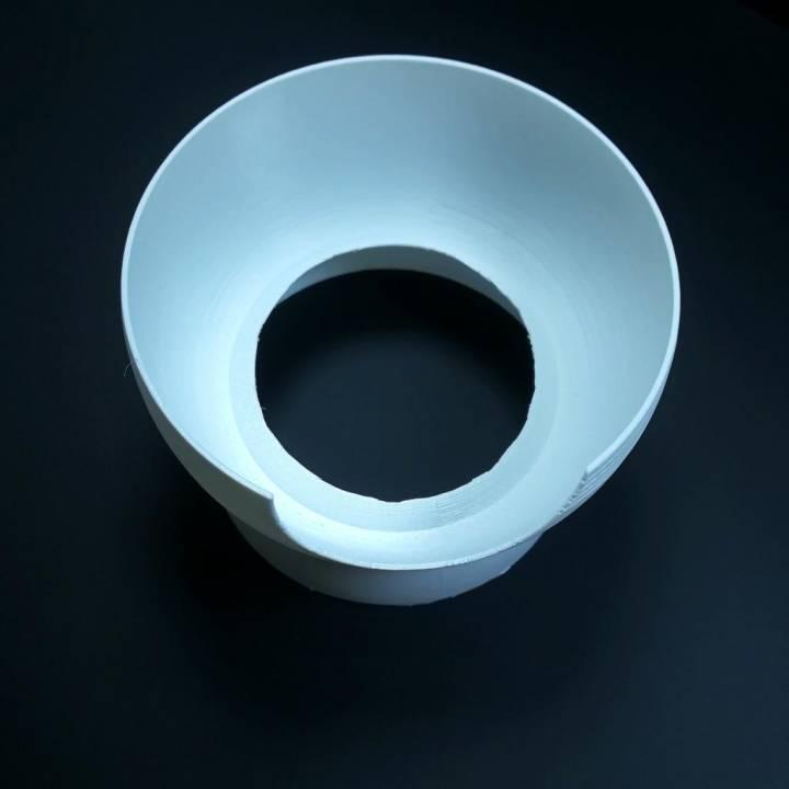 Google Mini Bowl