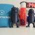 Mini Joel Telling - 3D printing Nerd print image