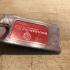 Mini Membership Card Protector image