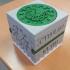Cthulhu Puzzle Box image