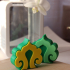 Tatar ornament box image