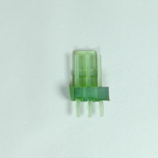 Picture of print of Molex 22-27-2031