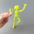 Gomeco - flexible doll image