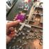 Axolote Hex - Wall Connectors Mashup image