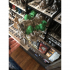 Mini Storage Trays for Cabinets and Shelves - Heavy Duty image