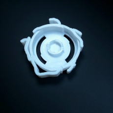 Picture of print of Copy of Public Beyblade Burst Energy Layer