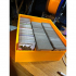 Conan Overlord Storage Box (Monolith's Conan Game) image