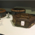 Huts for Conan Boardgames and other dungeon crawlers image