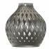 Ikea lamp image