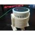 R2D2 Echo Dot Gen 2 image