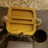 Honda CBR 1000RR PAIR Check Valve Cover image