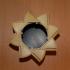 Aperture Iris Box image