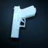 pistol image