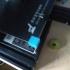 Ender 3 Glass Bed Corner Clip print image