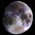 PiKon Telescope image