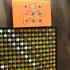 Tic Tac Toe Gift Card Box image