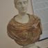 Faustina the Elder image