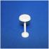 /∆/ - NESPRESSO CAPS PAD [PXOMAKER DESIGN] image