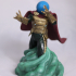 Mysterio (Top Only) image