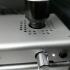 9 Pin Socket Saver to 6SN7/6922 Adapter Gap Cover image