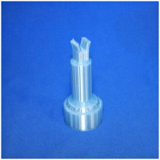 Picture of print of Basic Head Phone Stand This print has been uploaded by MingShiuan Tsai
