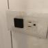 Power Socket plug image
