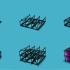 Modular Parts Drawers image