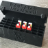 Boom Boom Battery Box image
