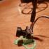 Crazepony/BoldClash F-01 Micro AIO Cam/VTX Mount image