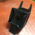 Bat Eared Flexible GoPro Session Mount image