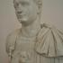Domitian image