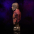 Magneto Bust - Xmen Days of future past image