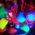 CORAL EXHIBITOR FOR BRACELETS, EARRINGS AND NECKLACES image