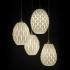 LAMP CRESTAS A image